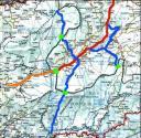 mapa-carreteras.jpg