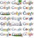 20070423-google.jpg