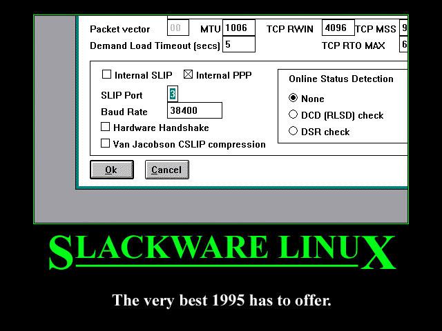 slackware.jpg