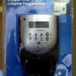 Programador digital
