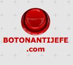 Botón Antijefe