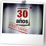 30anos-cumplidos