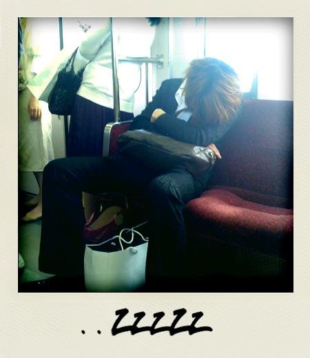 Durmiente