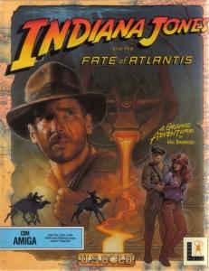 6760_boxshot_Indiana Jones and the Fate of Atlantis