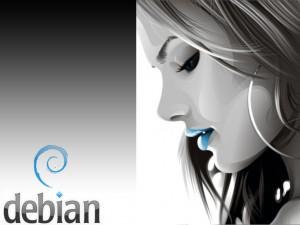 debian-girl-takayuki-blue