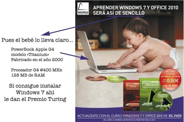 wtf-windows7-elpais