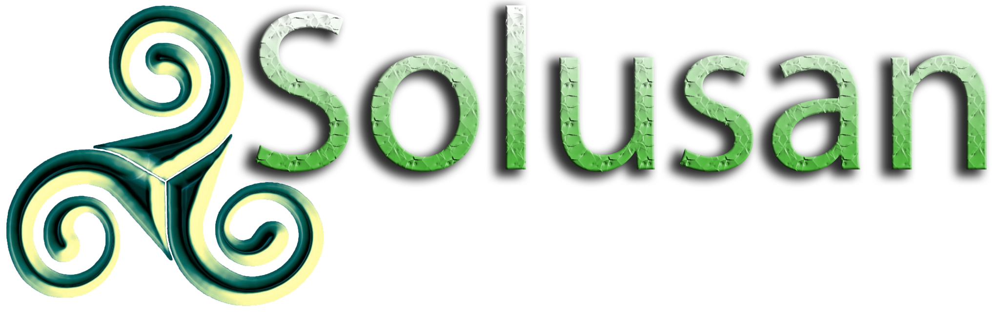 blog.solusan.com