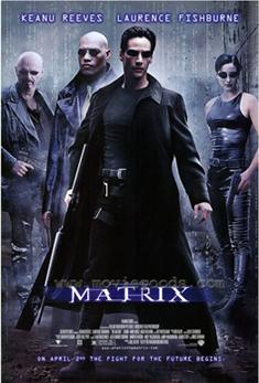 the_matrix_original.jpg