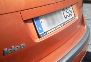 Car CSS
