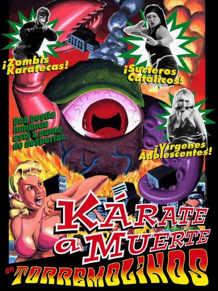 karate-a-muerte-en-torremolinos2_01_0001