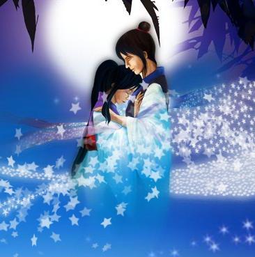 nissan-tanabata